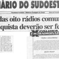 Radio O