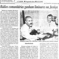 Radio R